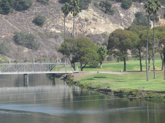 Avila Beach Golf Course