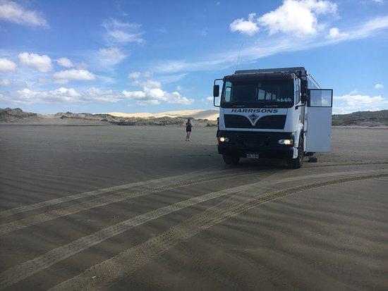 Kaitaia, Yeni Zelanda: photo0.jpg