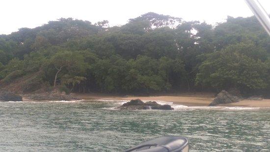 Mount Irvine, Tobago: IMAG0472_large.jpg