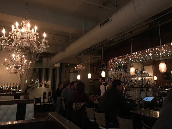 The 10 Best Romantic Restaurants In Denver Tripadvisor
