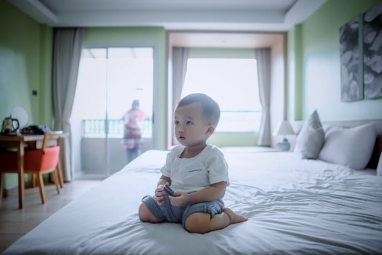 River Kwai Hotel : photo4.jpg