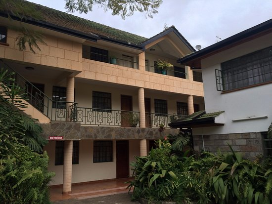 Shanema Homes