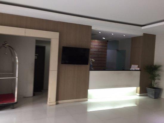Sofyan Inn Tebet - Hotel Syariah Image