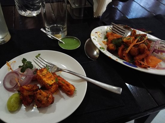 qzine shillong restaurant reviews phone number photos tripadvisor