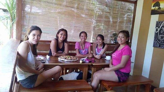 Port Barton, Philippines: FB_IMG_1479076964295_large.jpg