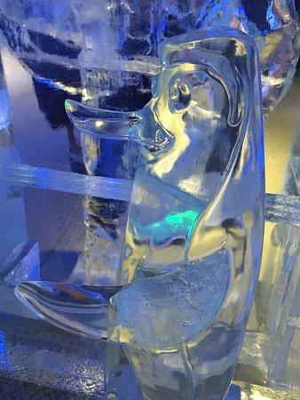 Frost Ice Loft : Foto 49