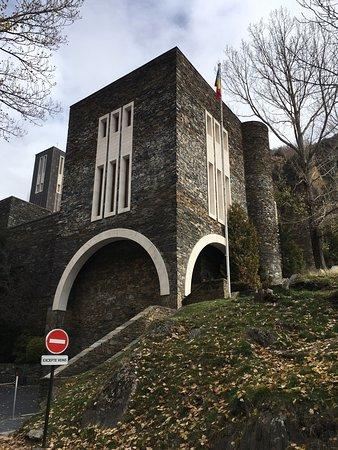 Meritxell, Andorra: photo1.jpg