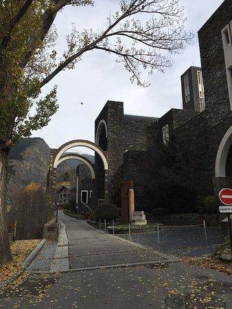 Meritxell, Andorra: photo2.jpg
