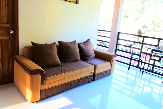 Sofa Bed Price Philippines
