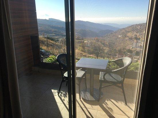 Ehden, Libanon: photo1.jpg
