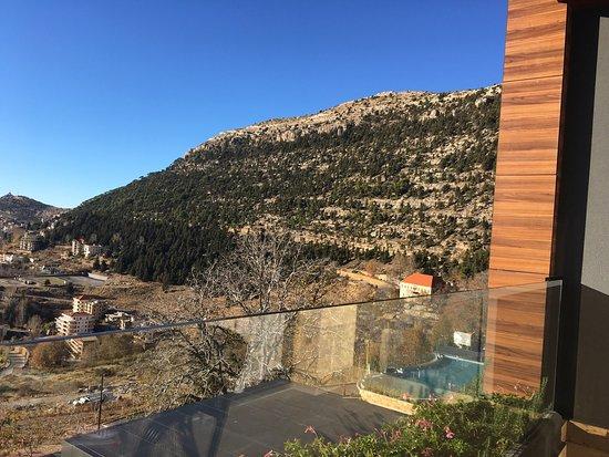 Ehden, Libanon: photo2.jpg