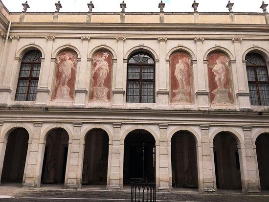 Stra, İtalya: IMG-20161204-WA0137_large.jpg