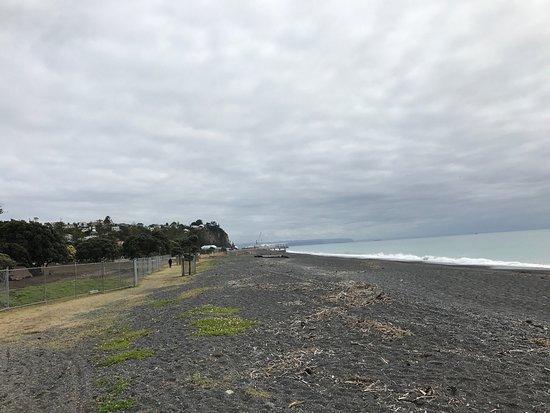 Νάπιερ, Νέα Ζηλανδία: photo5.jpg