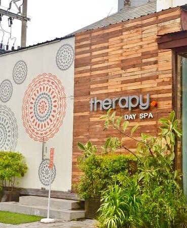 Therapy Canggu: photo0.jpg