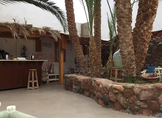 Dahab Divers South Sinai Hotel & Dive center: photo3.jpg