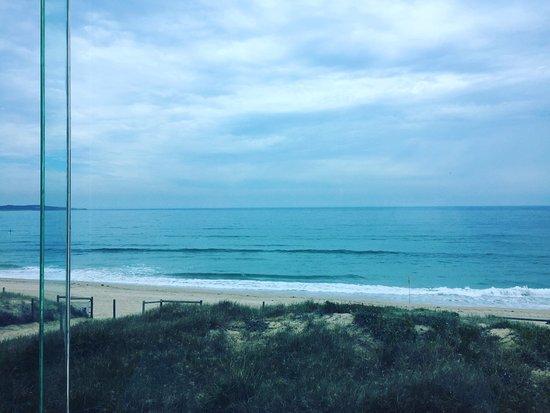 Cronulla, Australia: View
