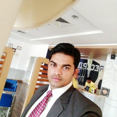 Greater Noida, India: BeautyPlusMe_20160918121706_fast_large.jpg