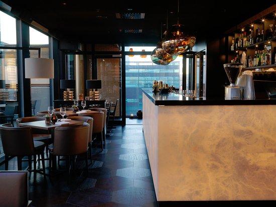 nodee sky oslo restaurant bewertungen telefonnummer. Black Bedroom Furniture Sets. Home Design Ideas
