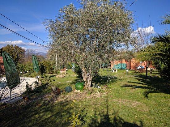 Province of Isernia Photo