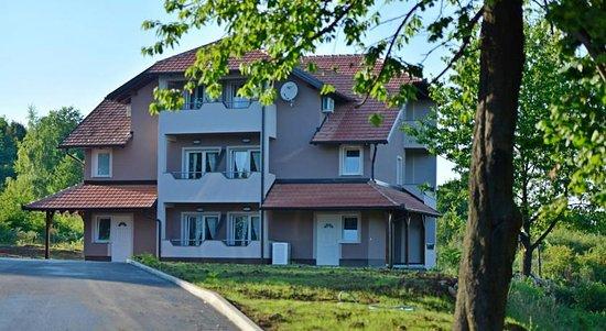 Foto de Grabovac