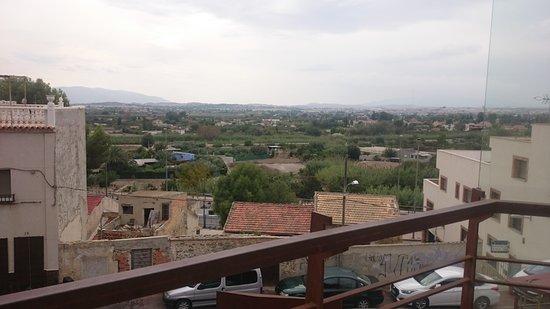 Molina de Segura, España: DSC_0985_large.jpg