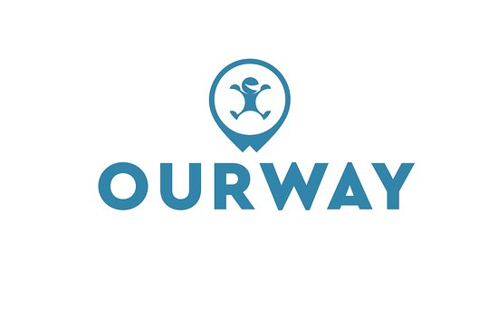 OURWAY Tours in Copenhagen