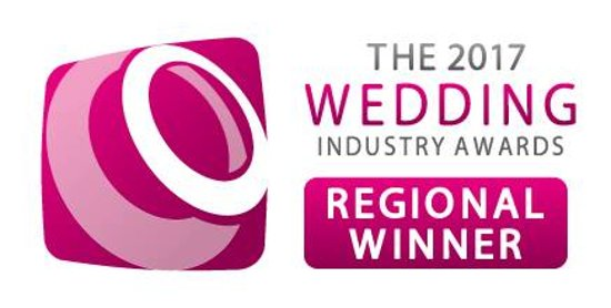 Long Eaton, UK: East Midlands Best Wedding Transport Supplier of the Year 2017