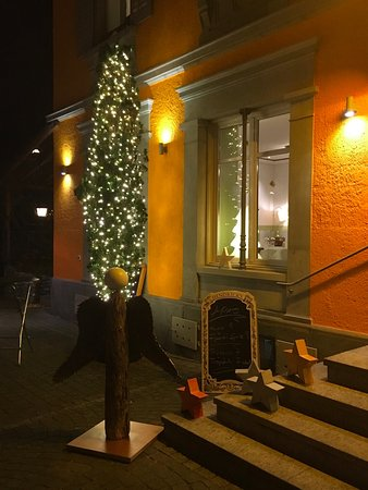 concordia winterthur feldstrasse 2 restaurant bewertungen telefonnummer fotos tripadvisor