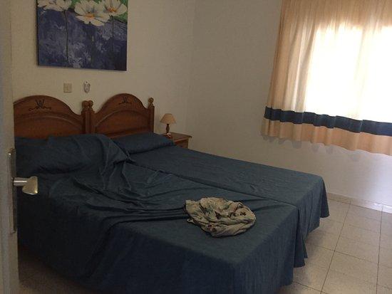 Apartamentos Jable Bermudas: photo1.jpg