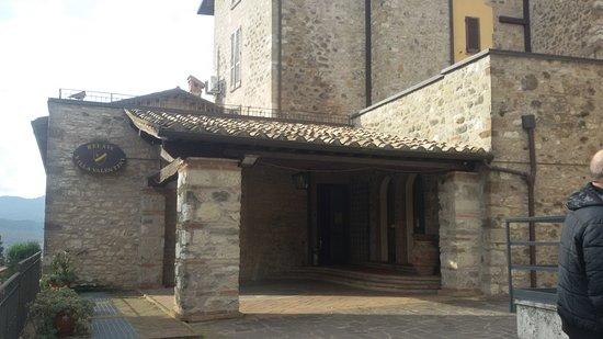 San Venanzo, Italia: 20161203_130115_large.jpg