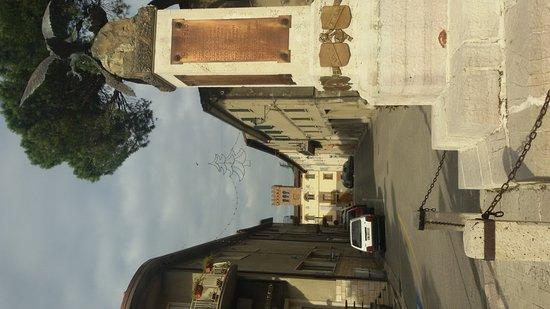 San Venanzo, İtalya: 20161203_130149_large.jpg