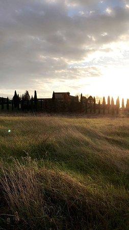 Casanova Pansarine, İtalya: photo0.jpg