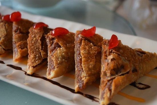 Bbw thai aroma massasje oslo