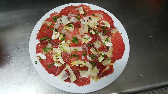 imagen Ristorante Pizzeria Italia en Almuñécar