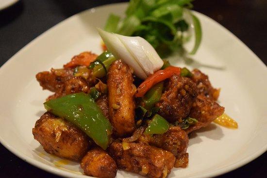 house of asia mumbai bombay restaurant bewertungen telefonnummer fotos tripadvisor