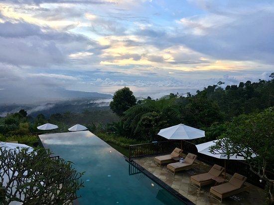 Gobleg, Indonesia: photo2.jpg