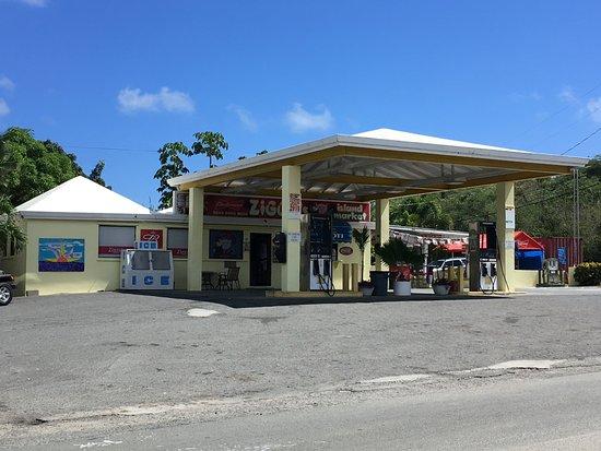 Caribbean hookup raleigh nc restaurants guide