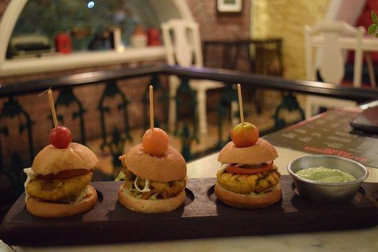 bombay vintage mumbai bombay fort kala ghoda restaurant bewertungen telefonnummer fotos tripadvisor