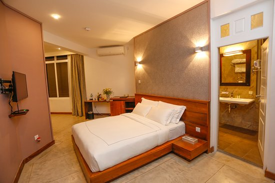 Viyana boutique hotel from 63 7 8 updated 2018 for Boutique hotel 63