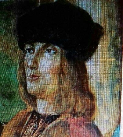 All'uso Pisa Manutius Bassiano 1449 Venezia 1515