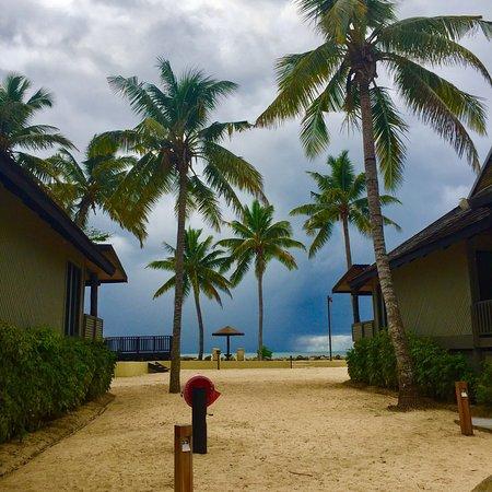 Sonaisali Island, Fiyi: photo1.jpg