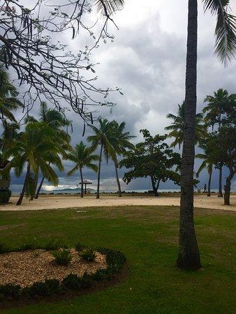 Sonaisali Island, Fiji: photo2.jpg