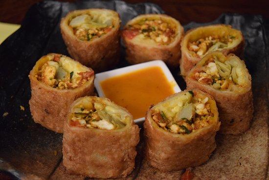 baroke lounge mumbai bombay malabar hill peddar road restaurant bewertungen telefonnummer fotos tripadvisor