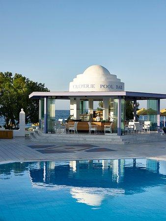 Serita Beach Hotel Tripadvisor