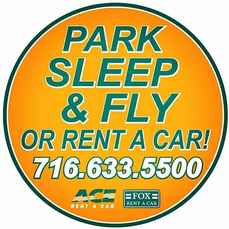 Find Hotels Near SFO Airport With Parking. Welcome to the Park Sleep Fly San Francisco International Airport hotel selections. With this incredibly convenient option, visitors cannot only rest easy in comfortable accommodations but with the peace of mind that .