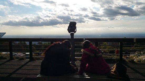 Mount Dandenong, أستراليا: 20160923_162512_large.jpg