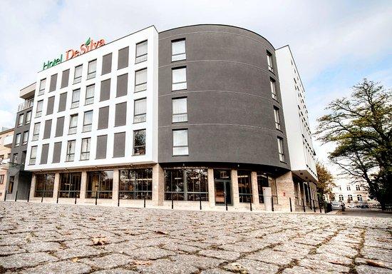 Opole Foto