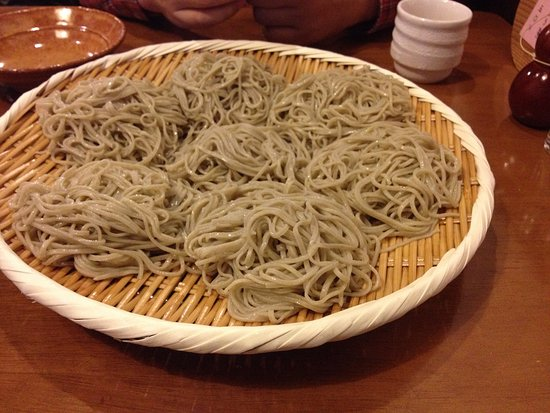 Ono, Japón: photo0.jpg
