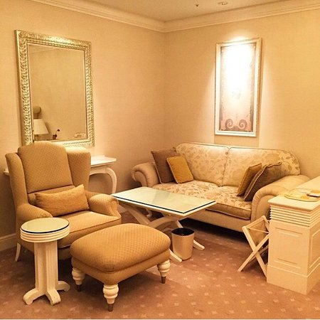 Hotel La Suite Kobe Harborland: photo0.jpg
