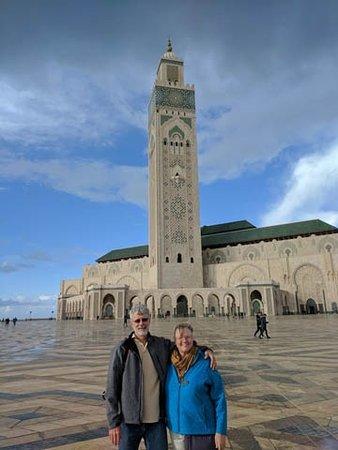Foto de Casablanca